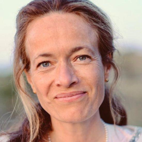 Anna Noordervliet