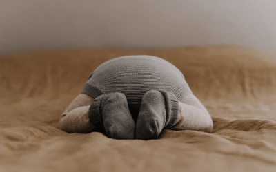 Veilig slapen, wat is dat precies?