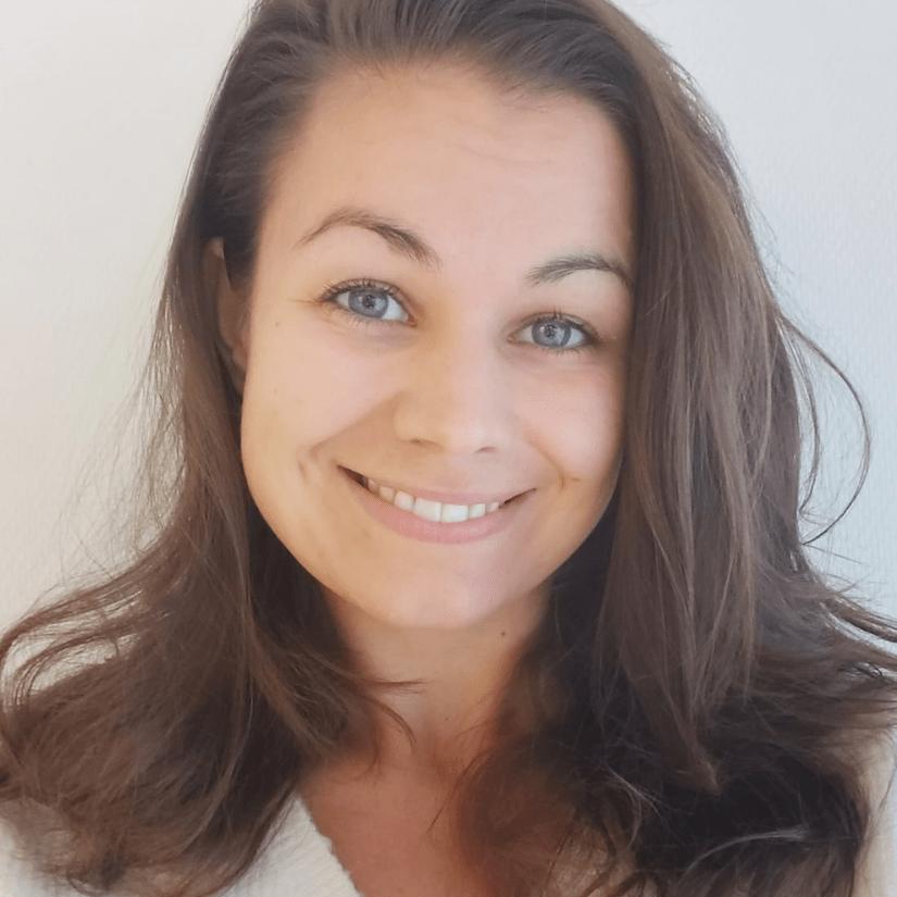 Selina Hekelbeeke